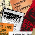 Editor: Andrea Hasenbank This project, Between Poetics and Polemics: Canadian Manifestos 1910-1960, collects a body of Canadian manifestos in a critical print edition, setting political manifestos against literary and artistic […]